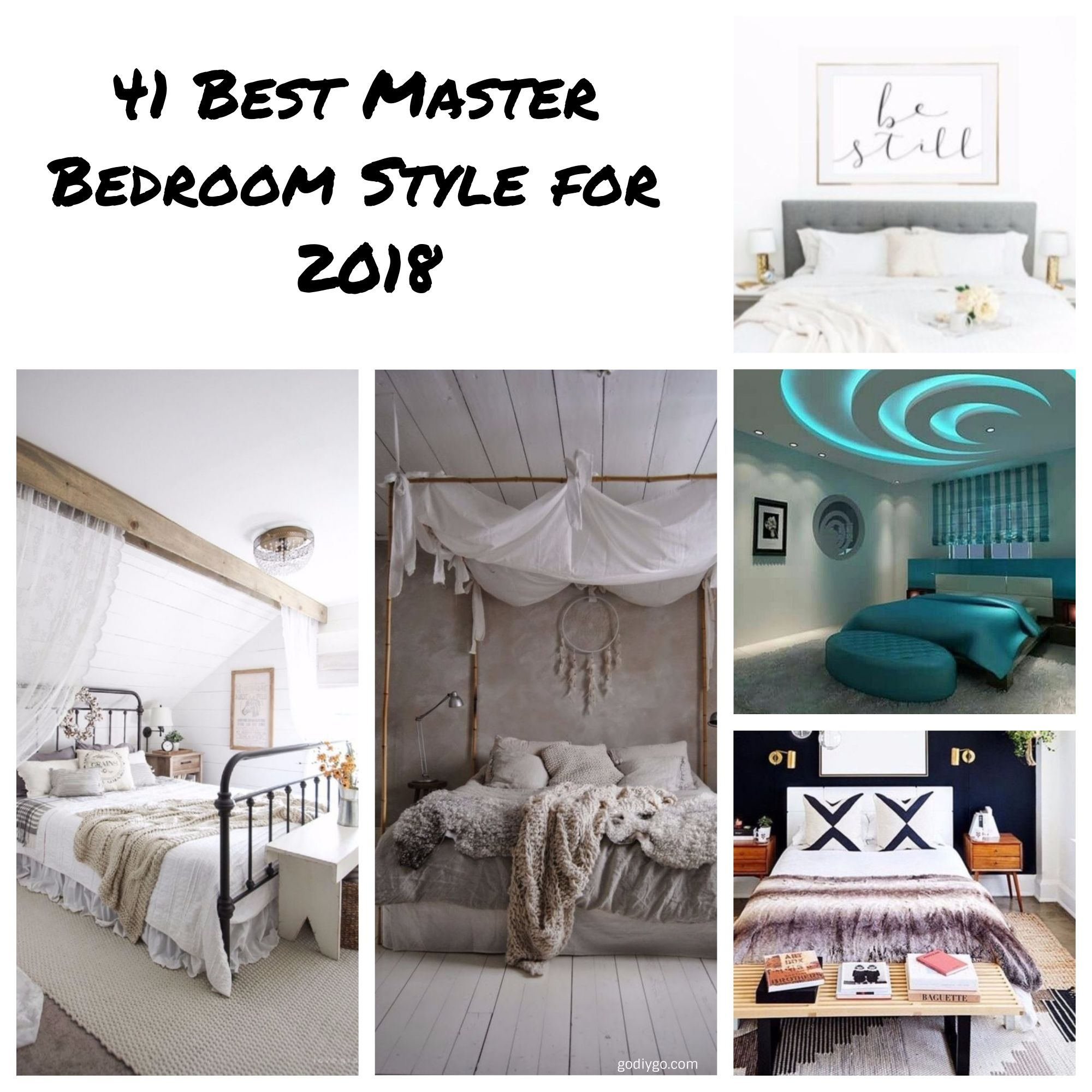 Master bedroom images   Best Master Bedroom Style for   Master bedroom Bedrooms and