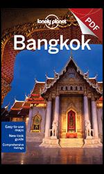 Phuket Reisefuhrer Pdf Kostenlos