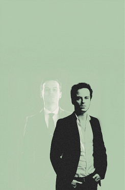 Andrew/Jim