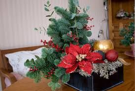 Afbeeldingsresultaat voor kerststuk 2013