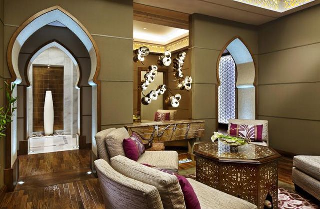 middle east interior design 2013 the middle east interior design rh pinterest ie