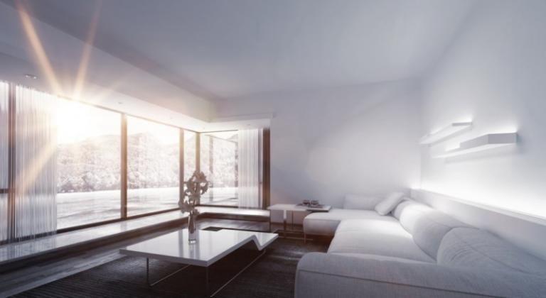 interior design ideas for condo valoblogi com rh valoblogi com