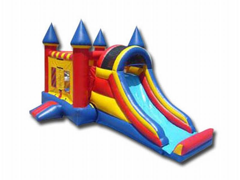 buy cheap and high quality castle combo on this product details