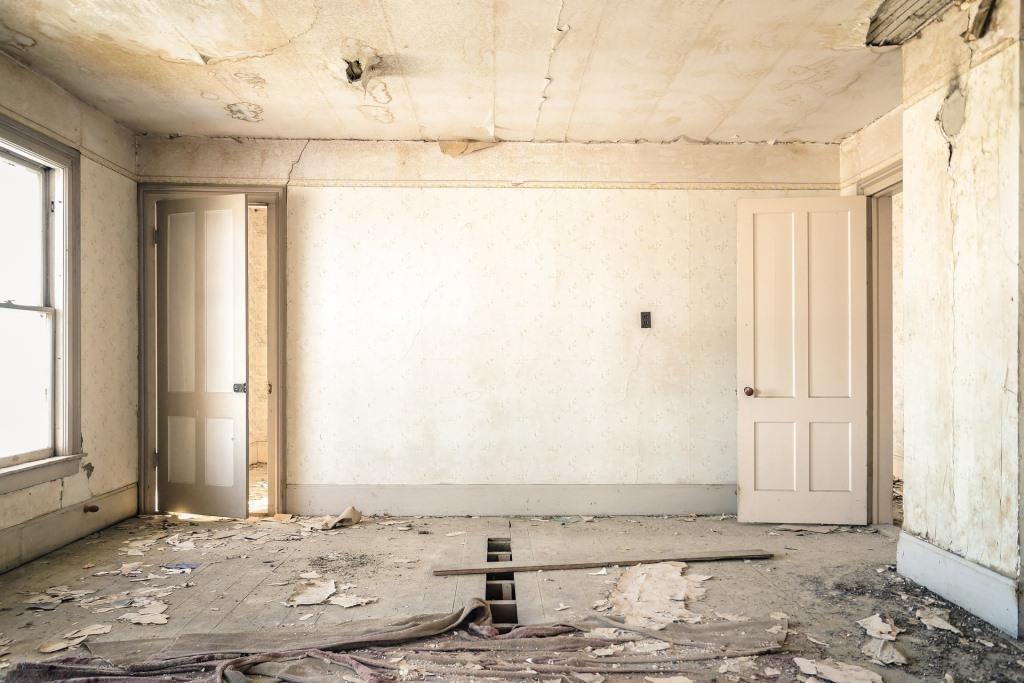 Schön Küche Renovierungen Perth Bewertungen Bilder - Ideen Für Die ...
