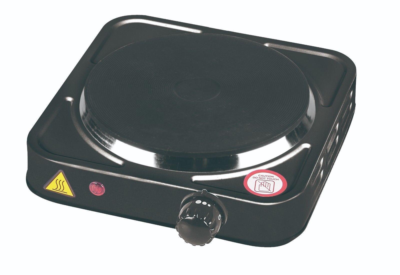 burners and hot plates 177751 emerald electric black single burner rh pinterest com