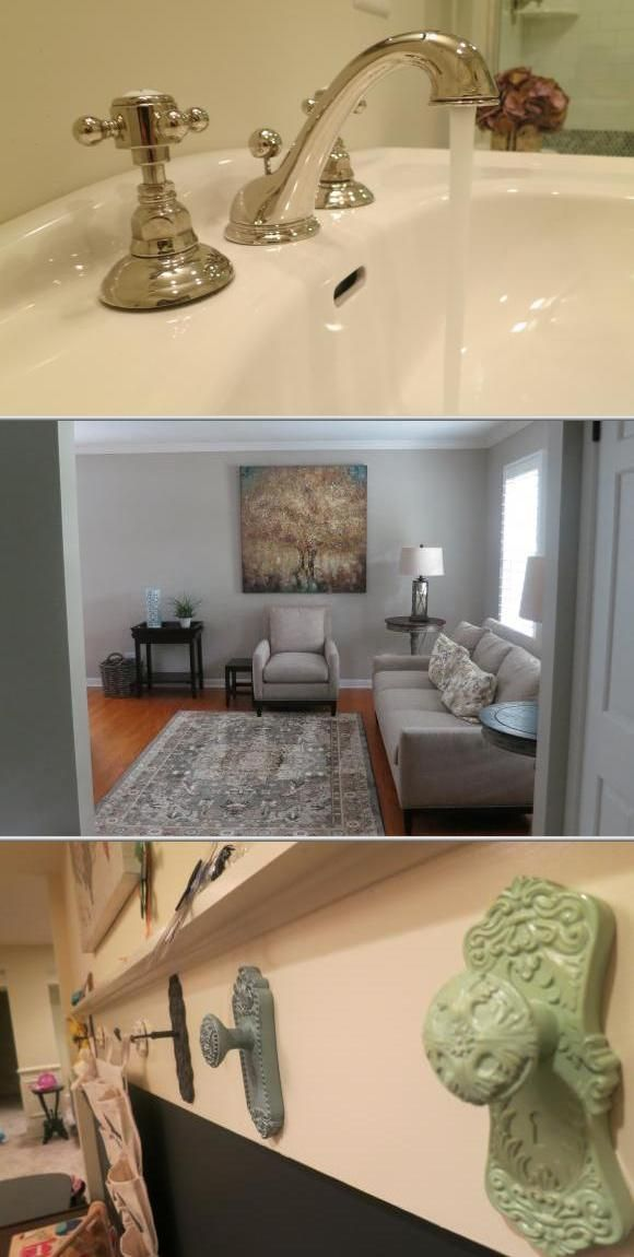 Jennifer Debella Is A Classic Home Interior Designer Who Brings
