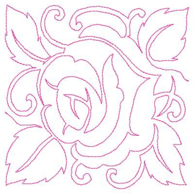 Free Embroidery Design - I Sew Free | Free Embroidery Designs ... : free quilt embroidery designs - Adamdwight.com