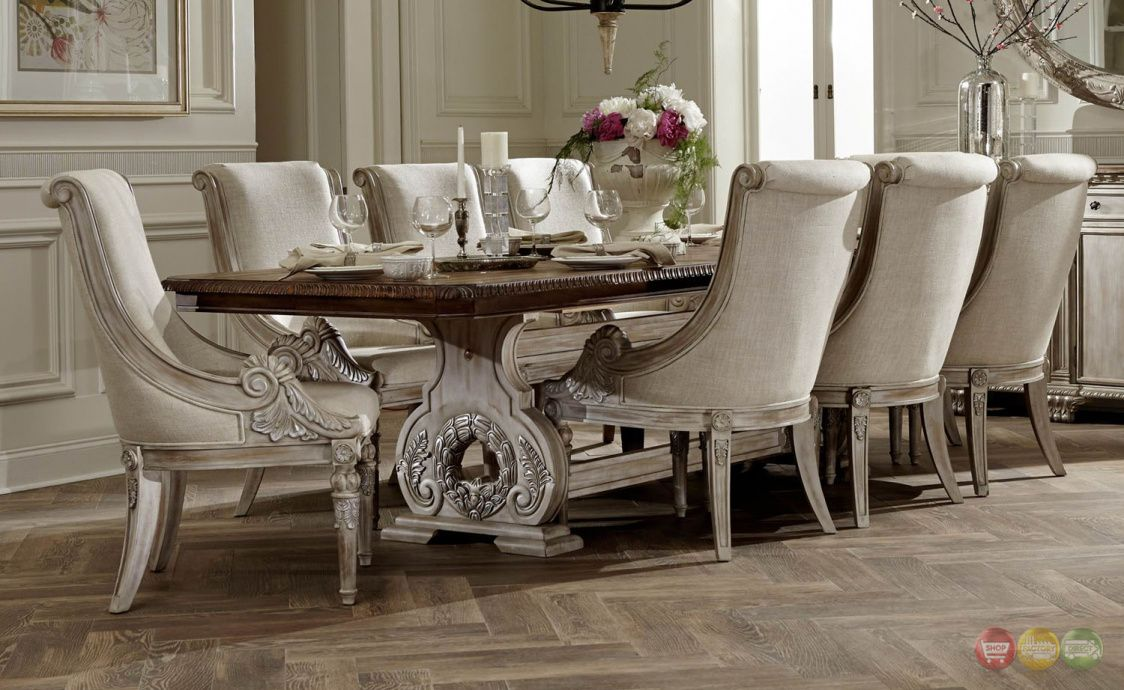 Formal Dining Room Chairs Popular Interior