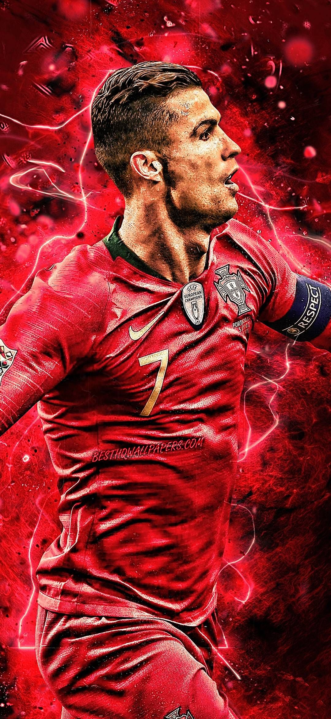 Pin By Throttle Twister On Ronaldo Wallpapers Cristiano Ronaldo Wallpapers Ronaldo Wallpapers Cristiano Ronaldo Hd Wallpapers