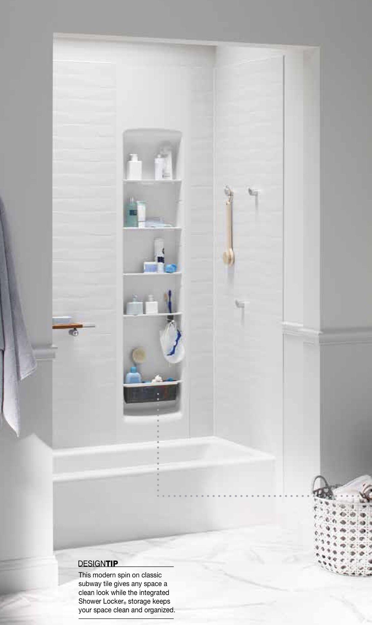 kohler underscore 66 x 32 soaking bath 1821 0 home depot rh pinterest com