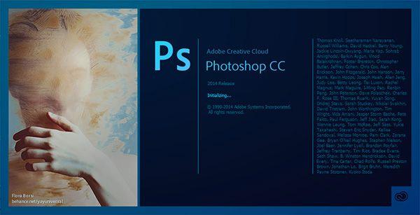 Photoshop lightroom trial