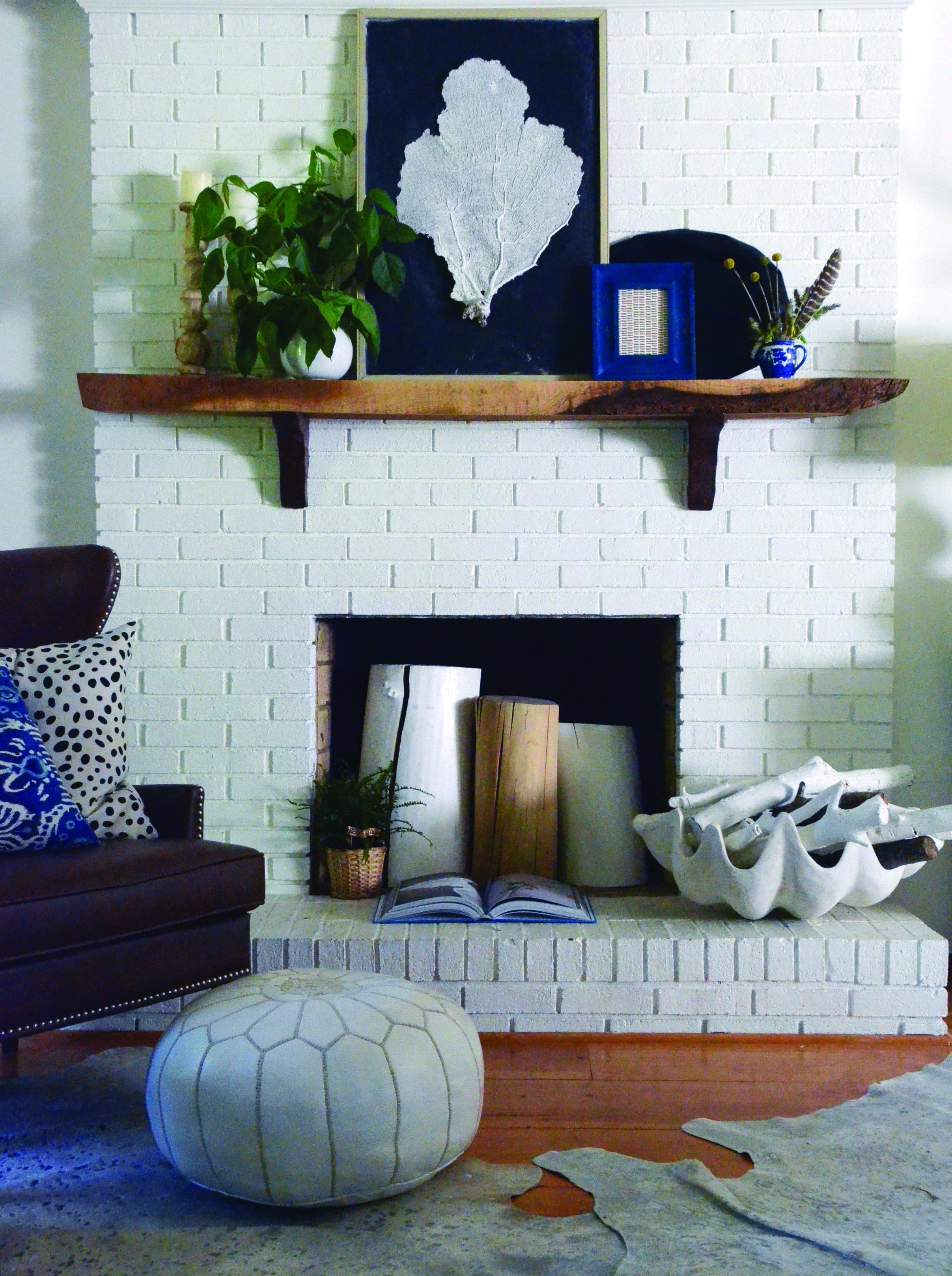 21 floor tile fireplace design ideas fireplace tile ideas tiles rh pinterest com