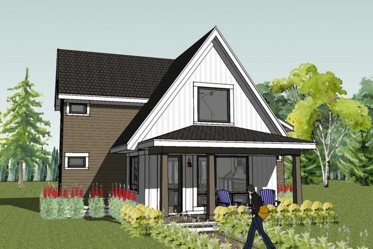 Easy House Plan Layouts Exquisite Design Your Own House Layout Small Cottage Ideas With Modern Look For Inspiring Design Workdon Com Architecture Inspiration