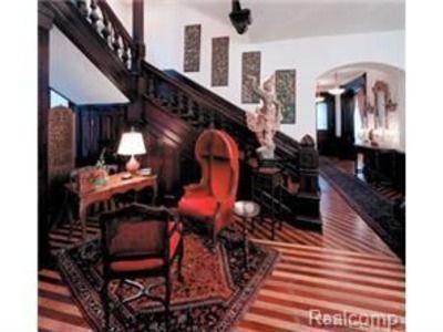 c1880 11 000 sqft mansion just beautiful more photos 97 winder st rh pinterest com