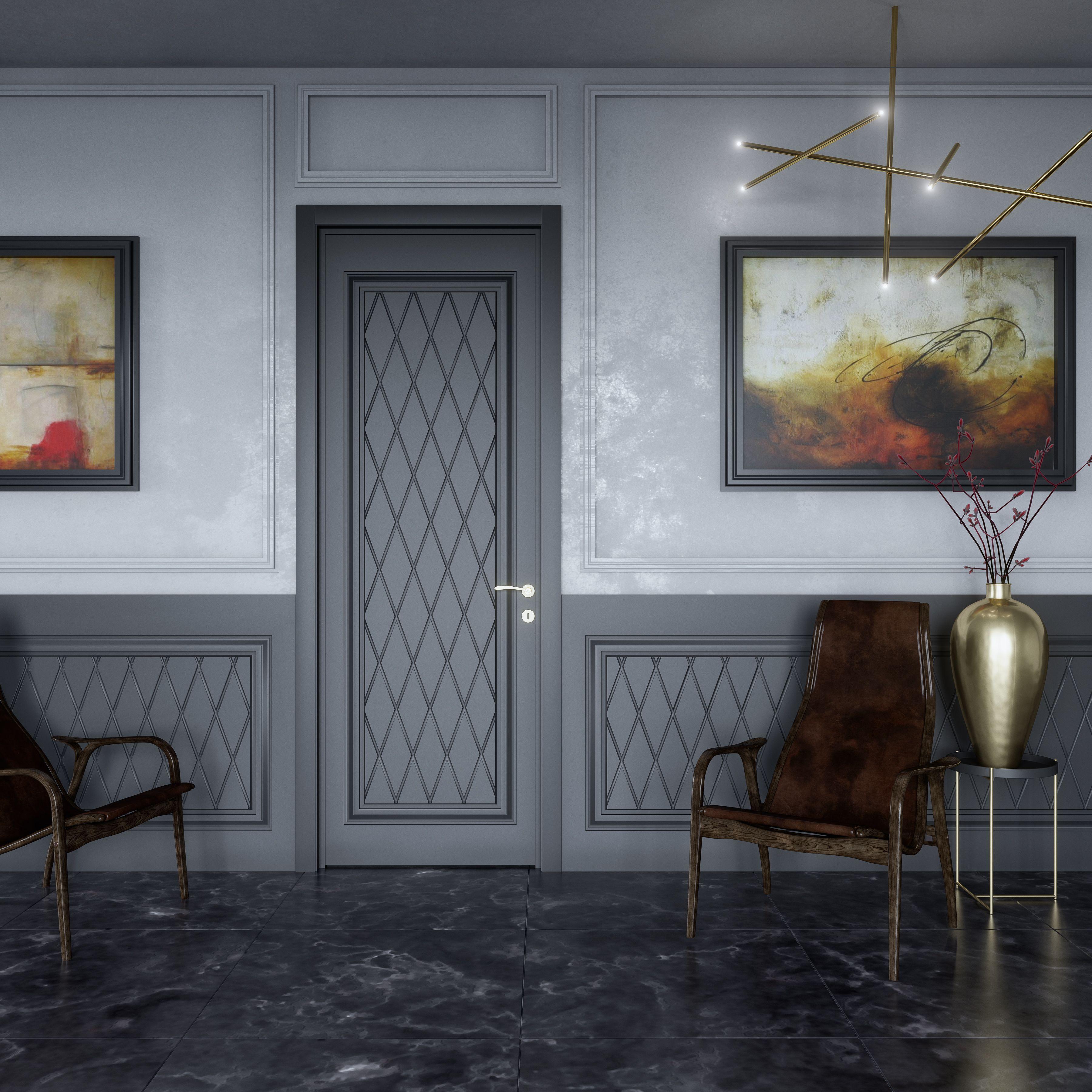 modern classic interior design with neutral color scheme and warm rh pinterest com