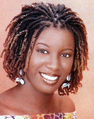 Femmes noires cheveux sauvages tome II cuisine de
