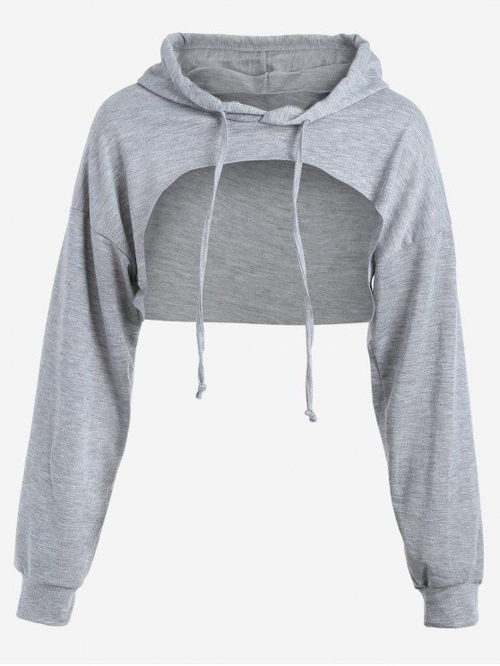 Pin On Sweatshirts