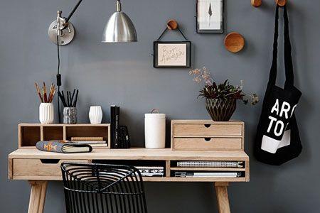 25+ best ideas about schöner wohnen wohnzimmer on pinterest ...