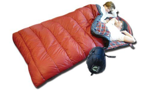 Black Pine Sasquatch 0 Degree Sleeping Bag Continue To The Product At Image Link