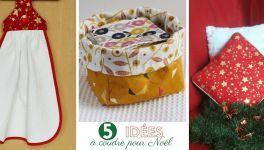 Photo of Cadeaux faits maison, cinq tutos pour de jolis présents, La