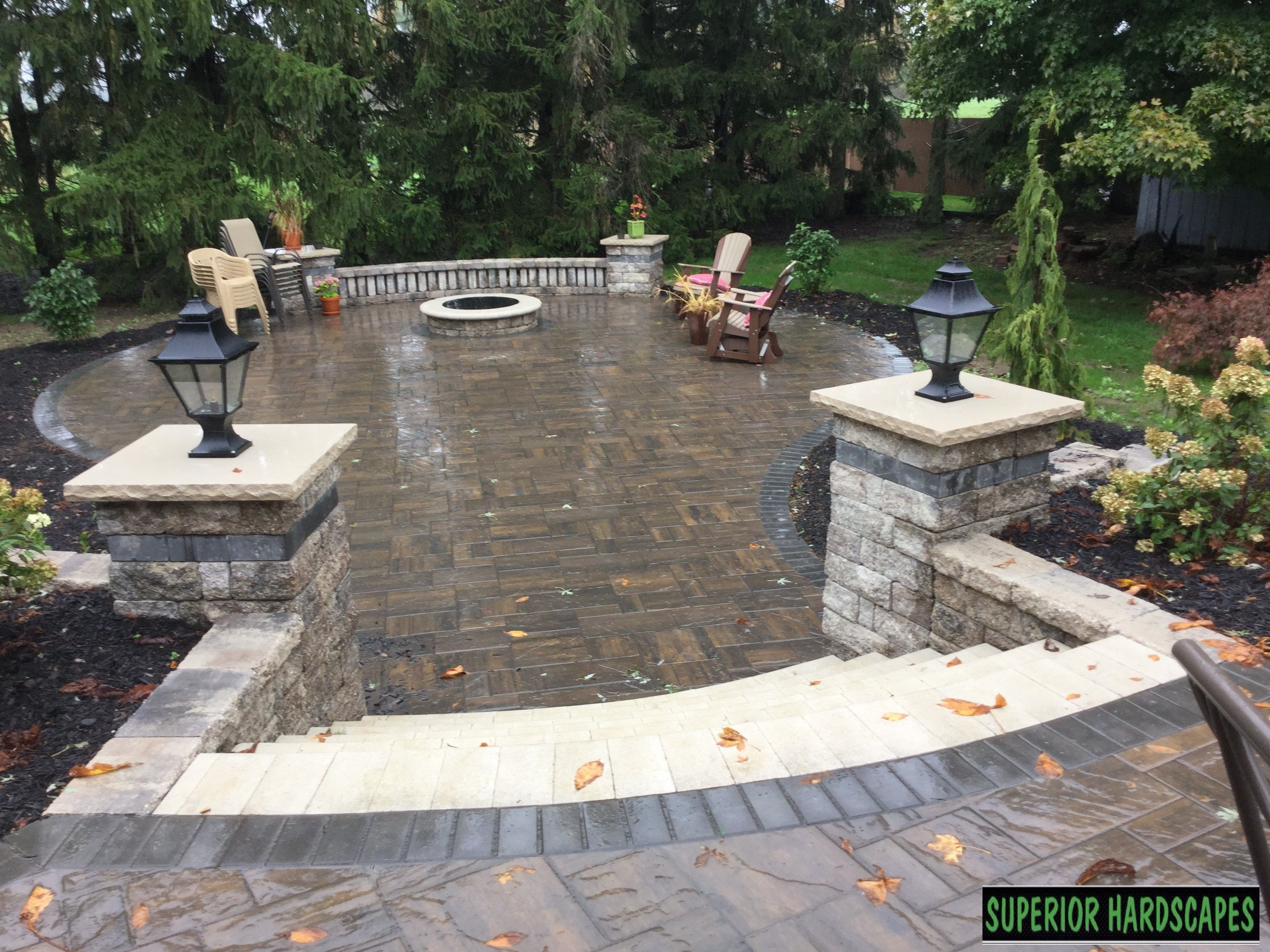 Pin by Kuert Outdoor Living on Patio Hardscapes | Outdoor ... on Kuert Outdoor Living id=65033