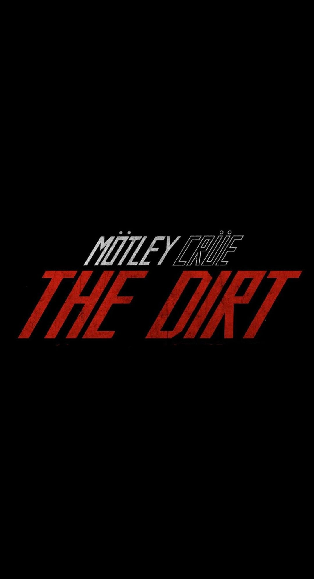 Motley Crue The Dirt Wallpaper Iphone Phone Motley Crue Vintage