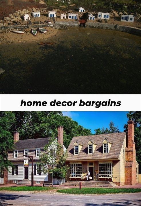 Home Decor Bargains 122 20190329114717 62 Home Decor Using