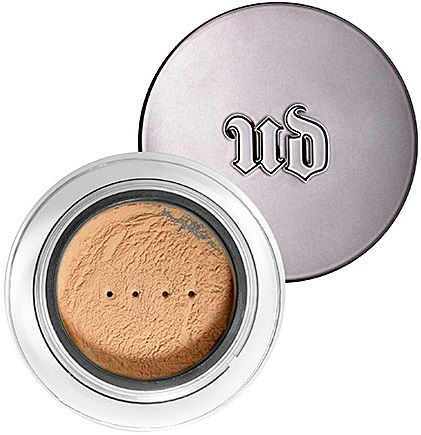 Pin by KATE🖤 on SETTING / FINISHING POWDERS | Urban decay