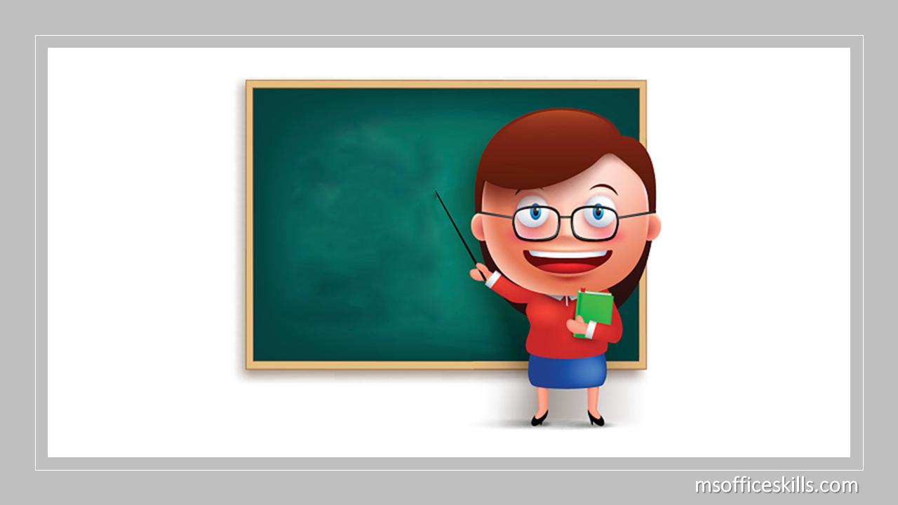 Hình nền mở đầu slide Powerpoint | Background for Presentation ...