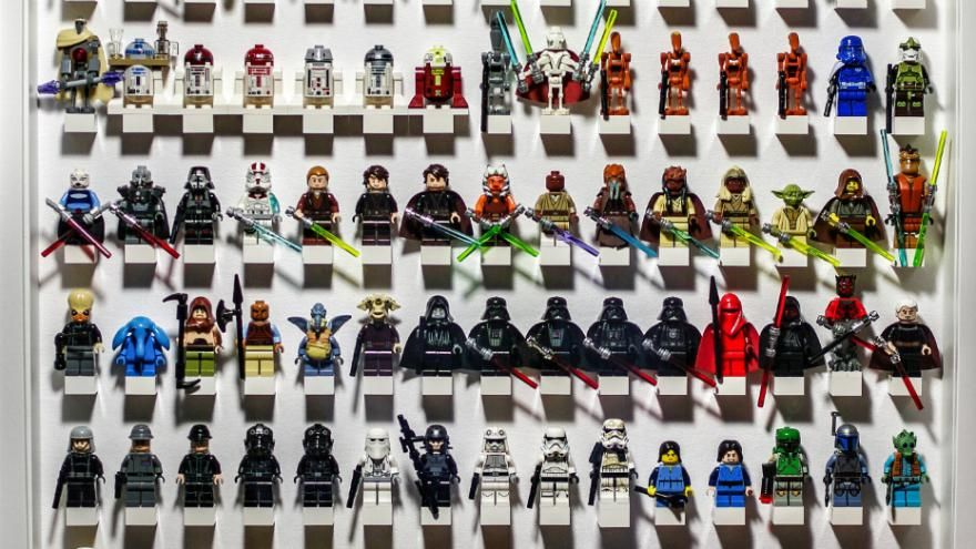 les lego star wars font un carton sur amazon capture flickr bill toenjes