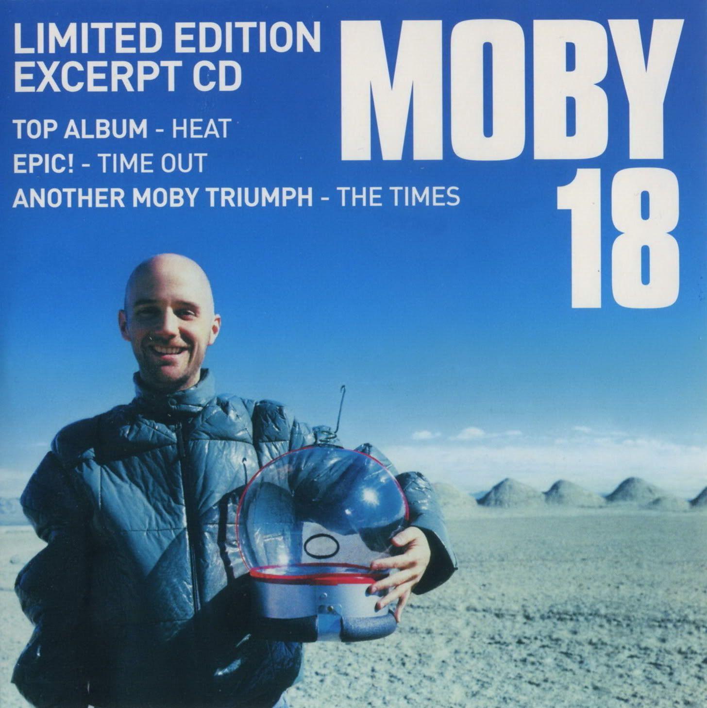 Moby mp3 скачать бесплатно
