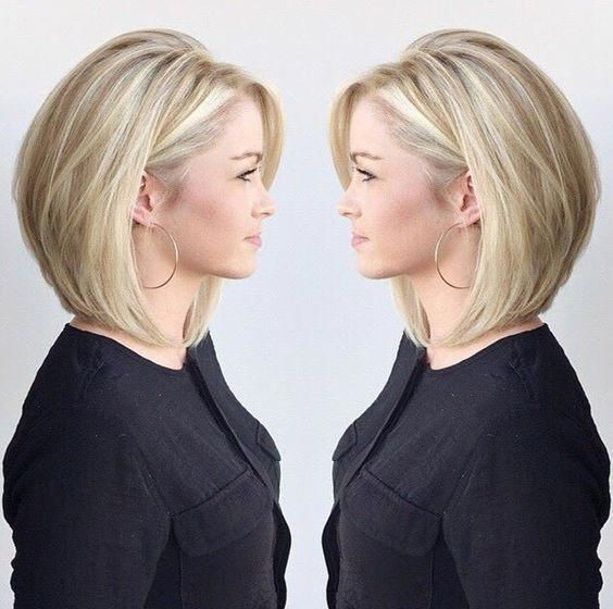 77 Trendy Bob Hairstyles For All Occasions    Bob hairstyles are a chic choice f…