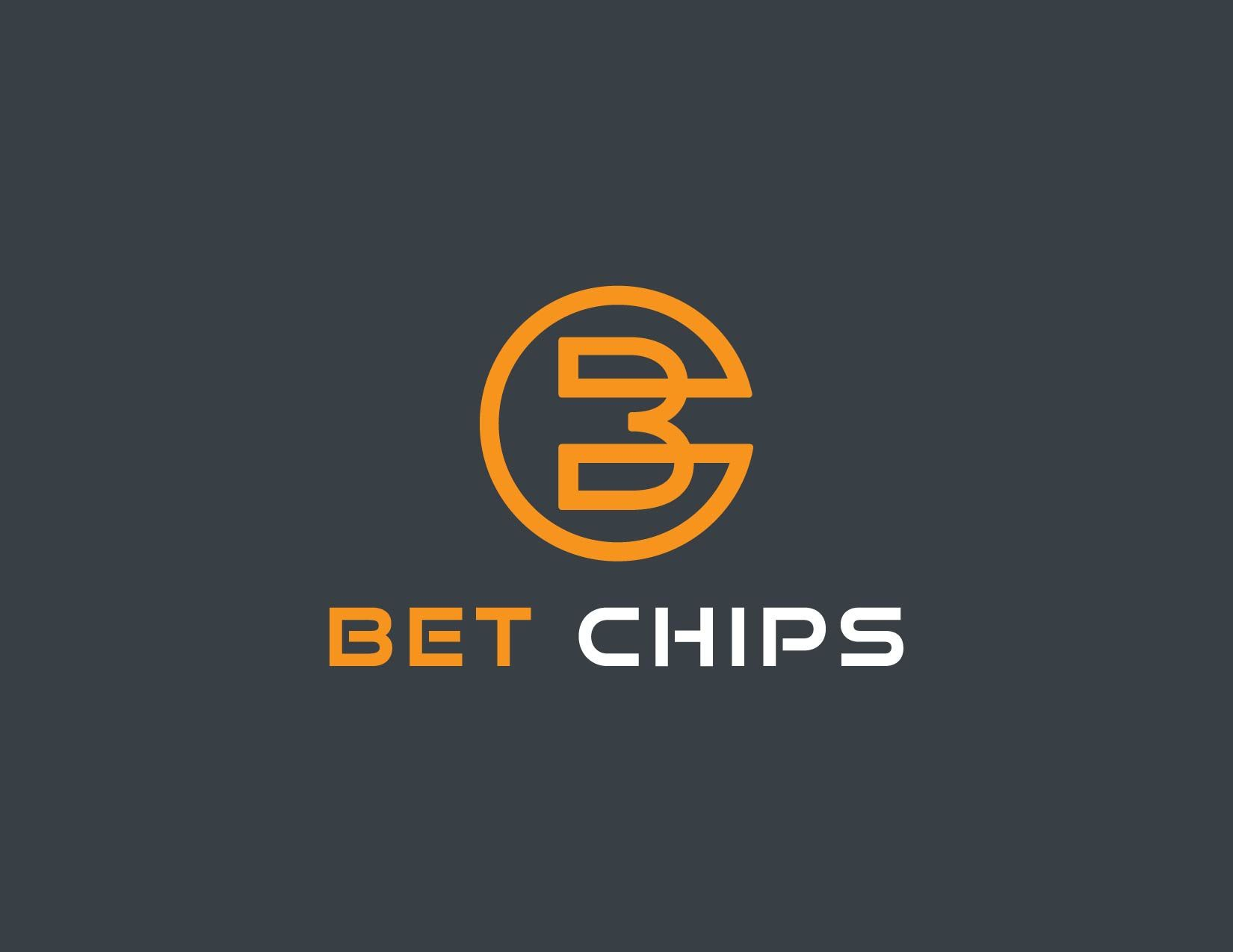 Looking for best betting sites in india then betchips in is