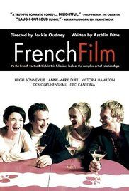 french stream movies online free