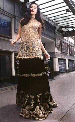 Pin von Mahnoor Kaleem auf Desi dresses ✨ | Pinterest