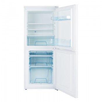 Lec T5039 50cm Fridge Freezer Fridge Freezers Best Fridge Freezer Fridge
