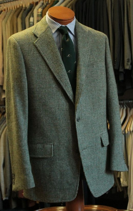 f321df517fa6 Best of An Affordable Wardrobe