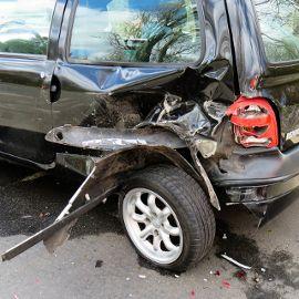 pin von namir el lahib auf unfallwagen ankauf pinterest unfall autos und fahrzeuge. Black Bedroom Furniture Sets. Home Design Ideas