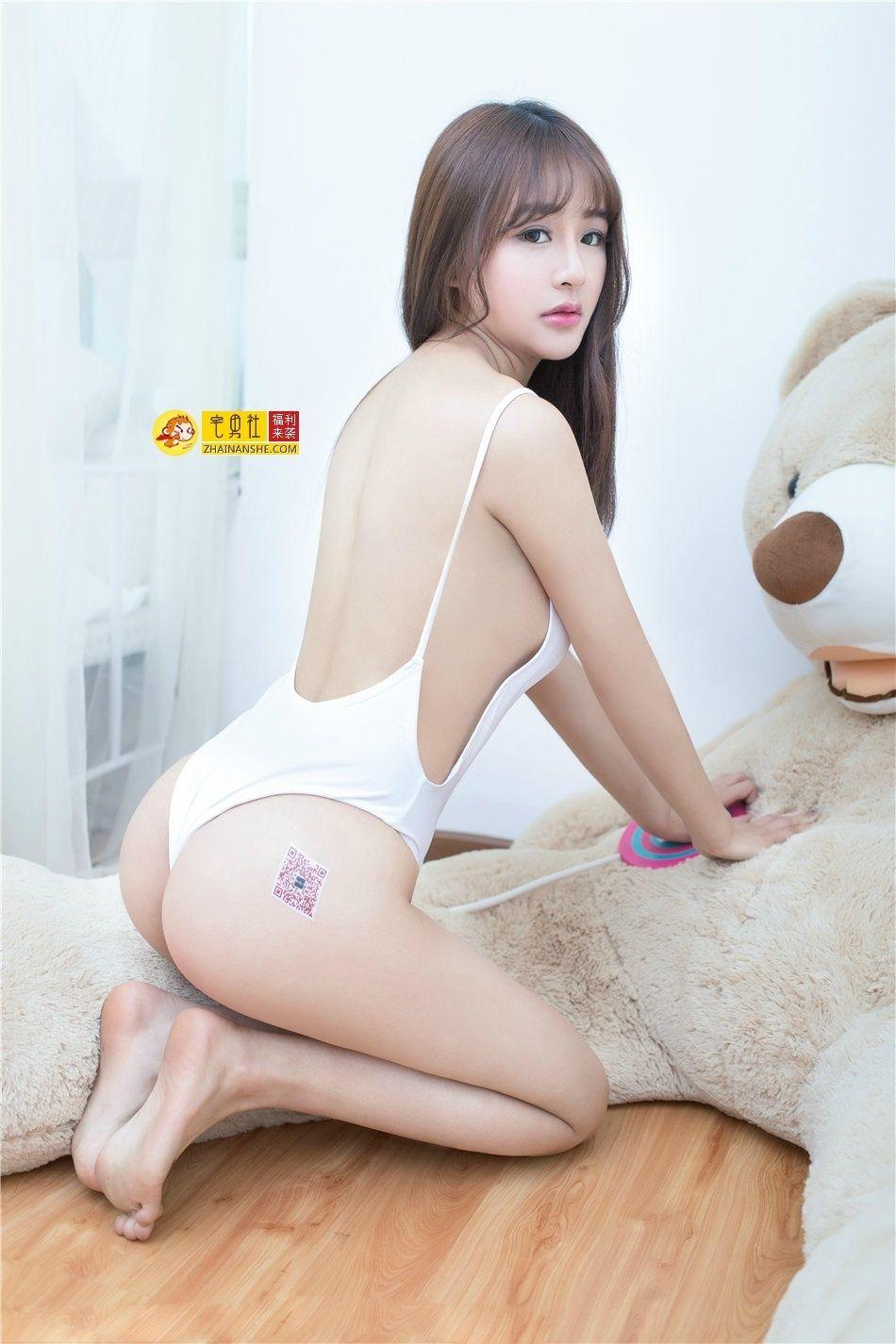 Models young big tits