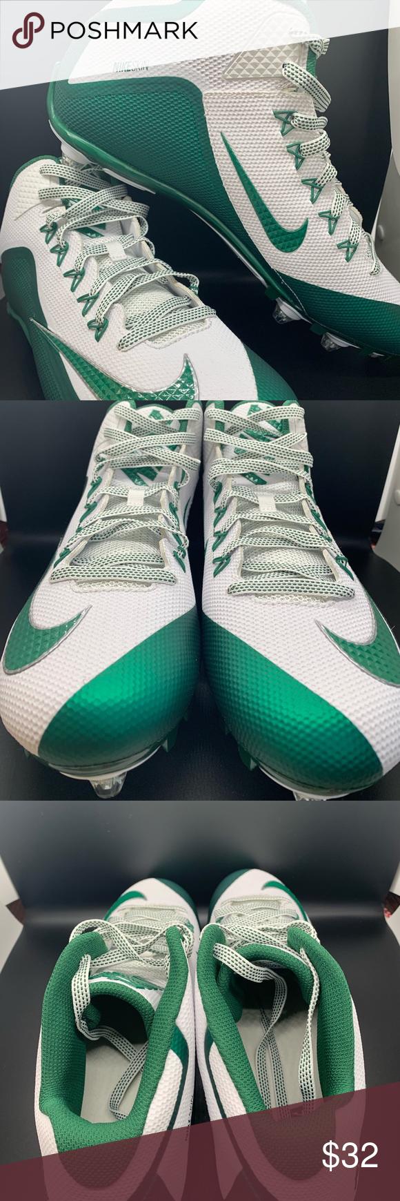 cacd7b54408f NWOB NIKE alpha pro td 2 Brand new no box. Nike alpha pro td 2. Nike Shoes  Athletic Shoes