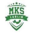 MKS Lublin vs Olimpia-Beskid Nowy Sącz Jan 07 2017  Live Stream Score Prediction