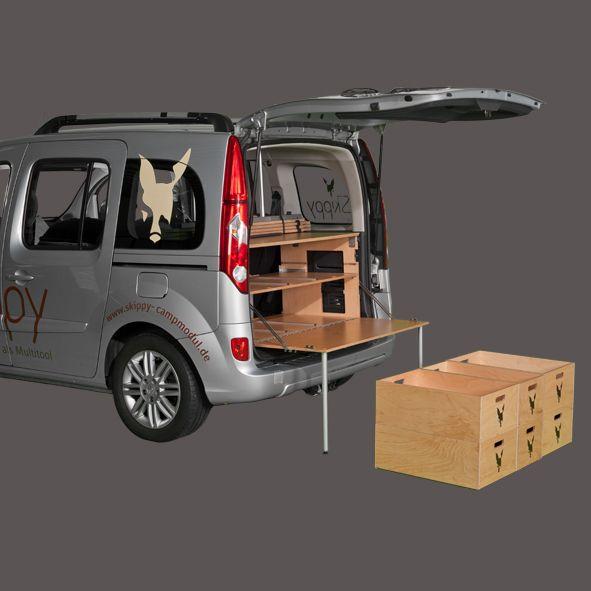 pin von j w auf camper mit allrad oder auch nicht camper wohnwagen und kombi. Black Bedroom Furniture Sets. Home Design Ideas