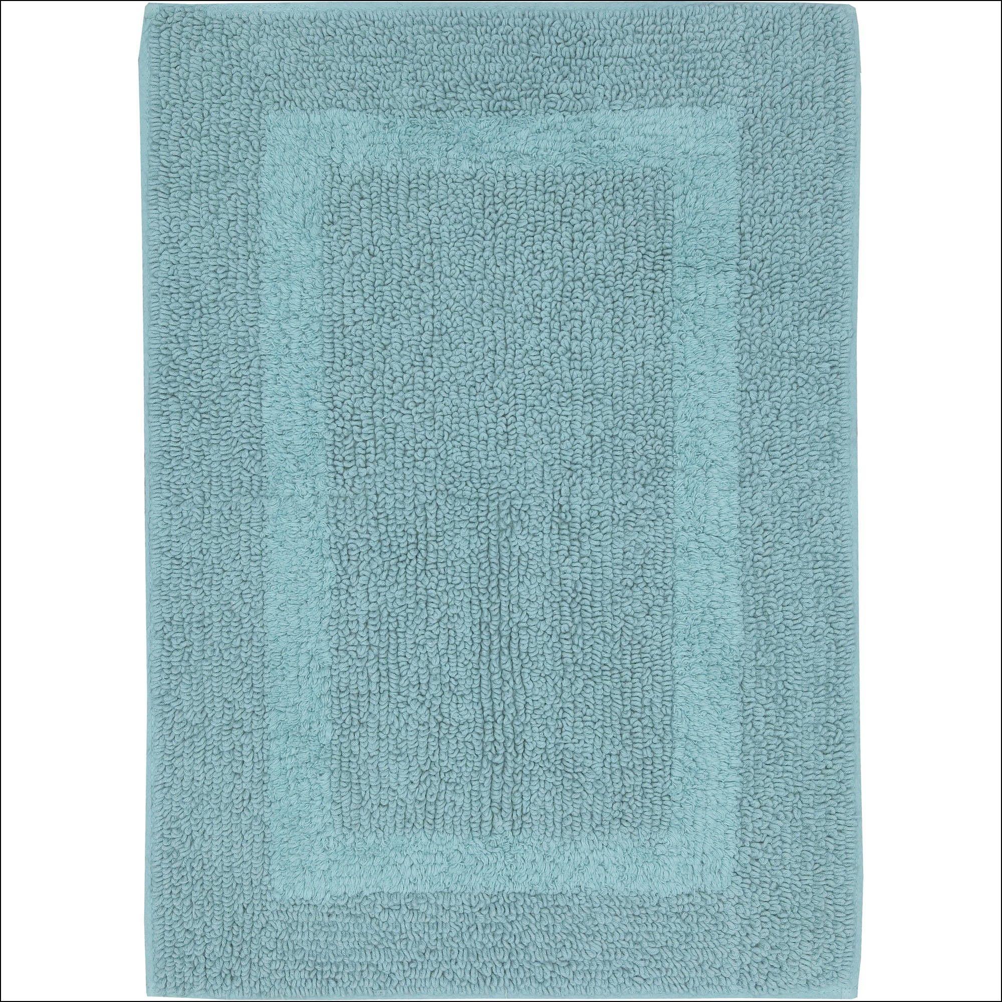 Jcpenney Bath Rugs Carpet