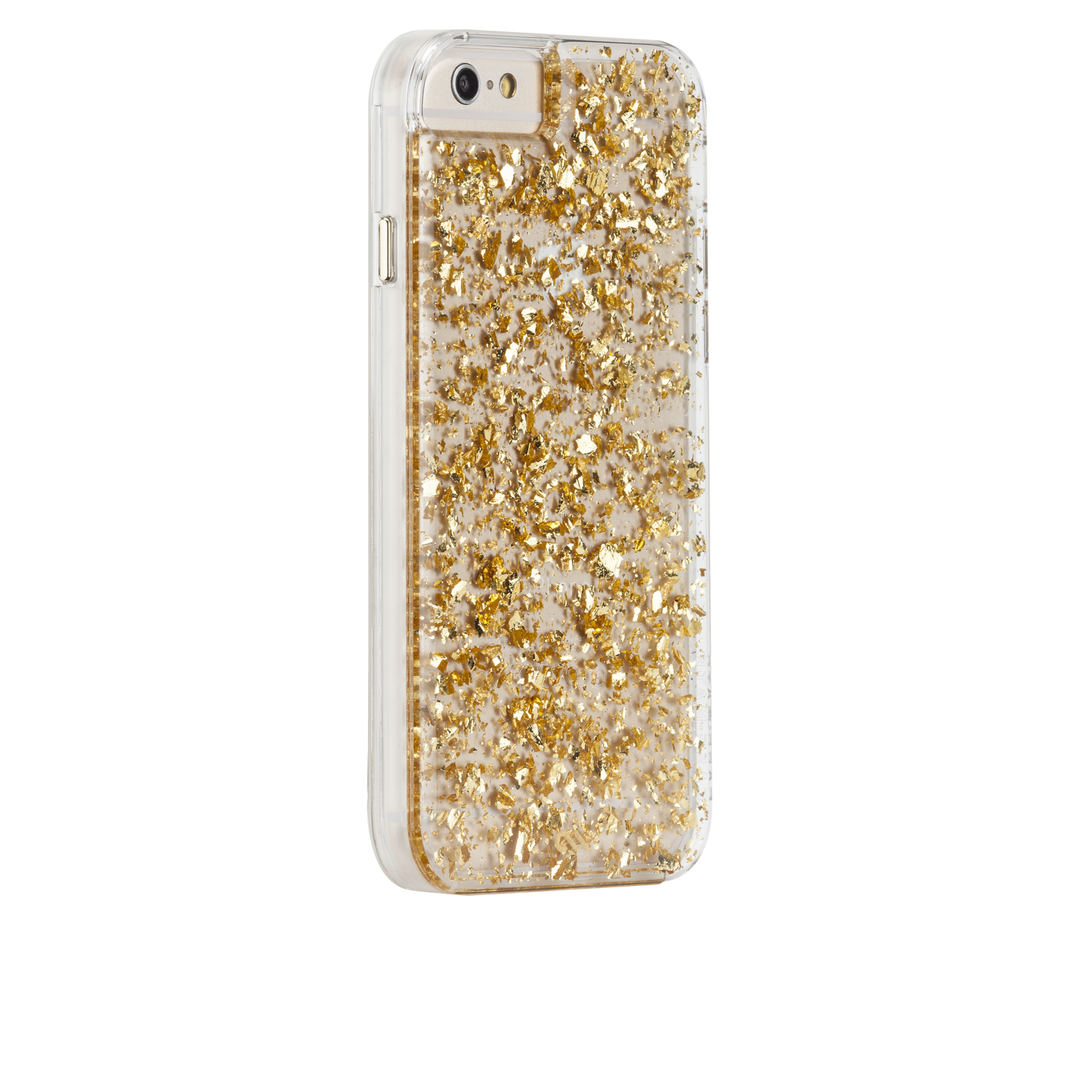 promo code 50e0c afefe iPhone 6/6s Gold Karat Cases | *Technology* | Iphone 6 gold, Iphone ...