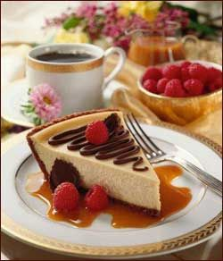 French desserts spring accessorizing is very important for your french desserts spring accessorizing is very important for your personal brand island heat products french dessert recipeschristmas forumfinder Gallery
