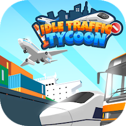 Traffic Empire Tycoon Empire Mod Traffic