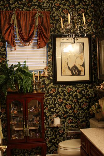 New Orleans Style Bathroom Decor New Orleans Wall Art Bathroom
