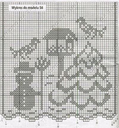 h keln fileth keln gardinen crochet curtain h keln gardinen crochet curtain pinterest. Black Bedroom Furniture Sets. Home Design Ideas