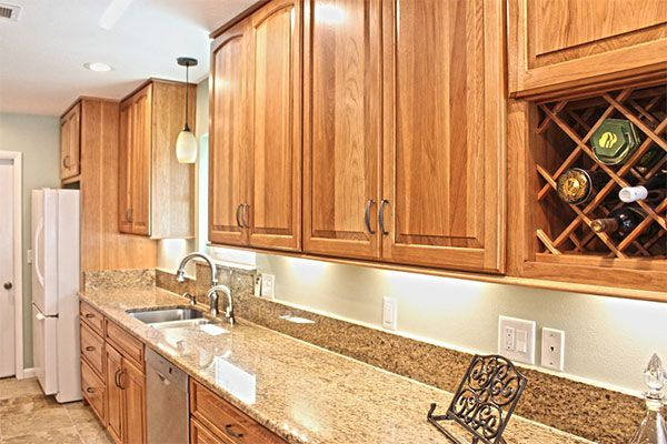 Awesome If You Have Already Made The Decision, Kitchen Granite Countertops To Buy,