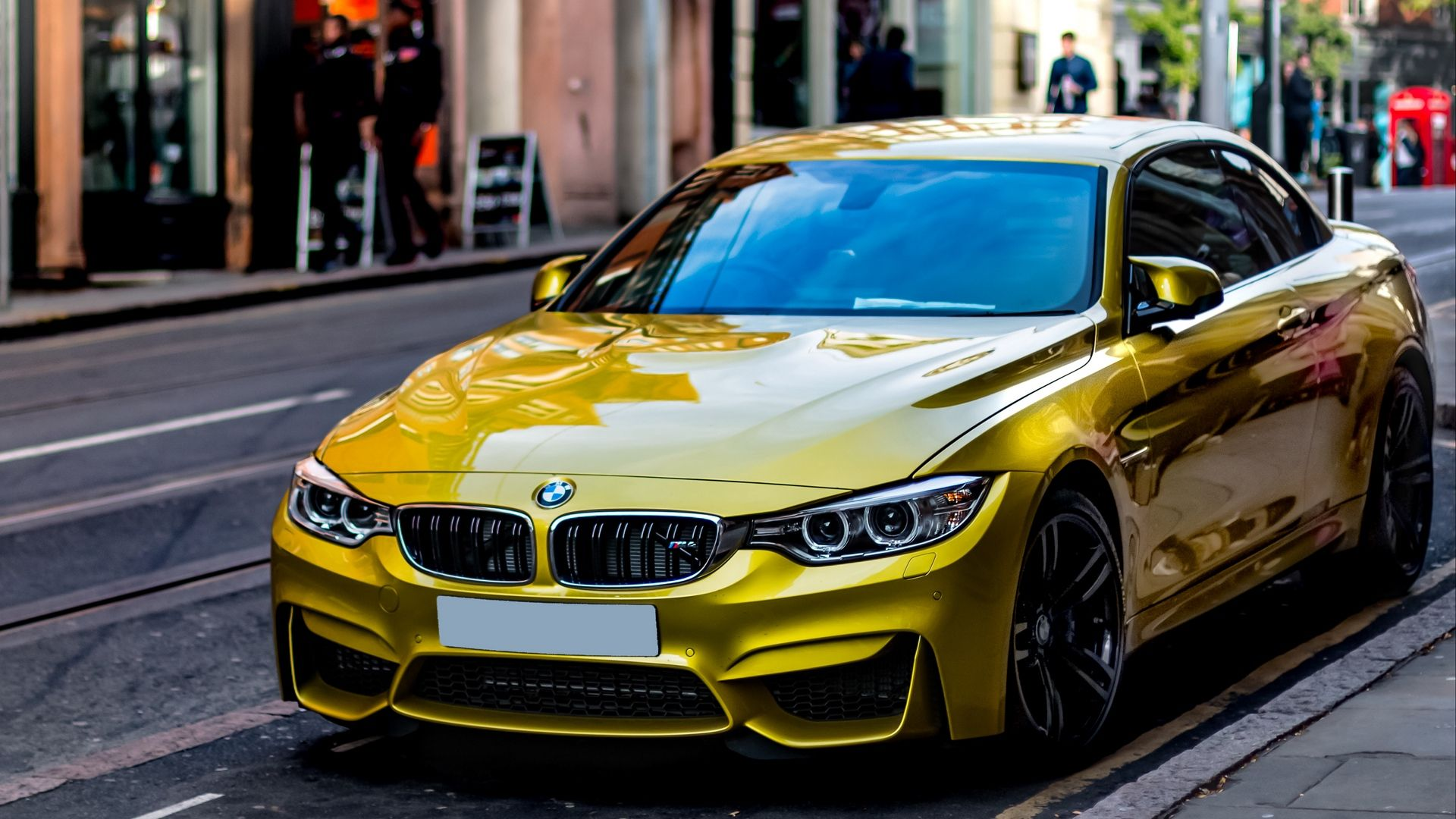 Kingdom Rush Frontiers Unblocked Play At School Bmw M4 Bmw Wallpapers Bmw
